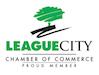 LeagueCity