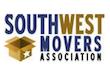 SouthwestMovers